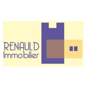 Renauld-Agence-immobiliere.png