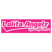 lolita-angels.png
