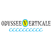 odyssee-verticale.png