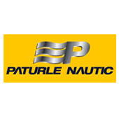 paturle-nautic.png